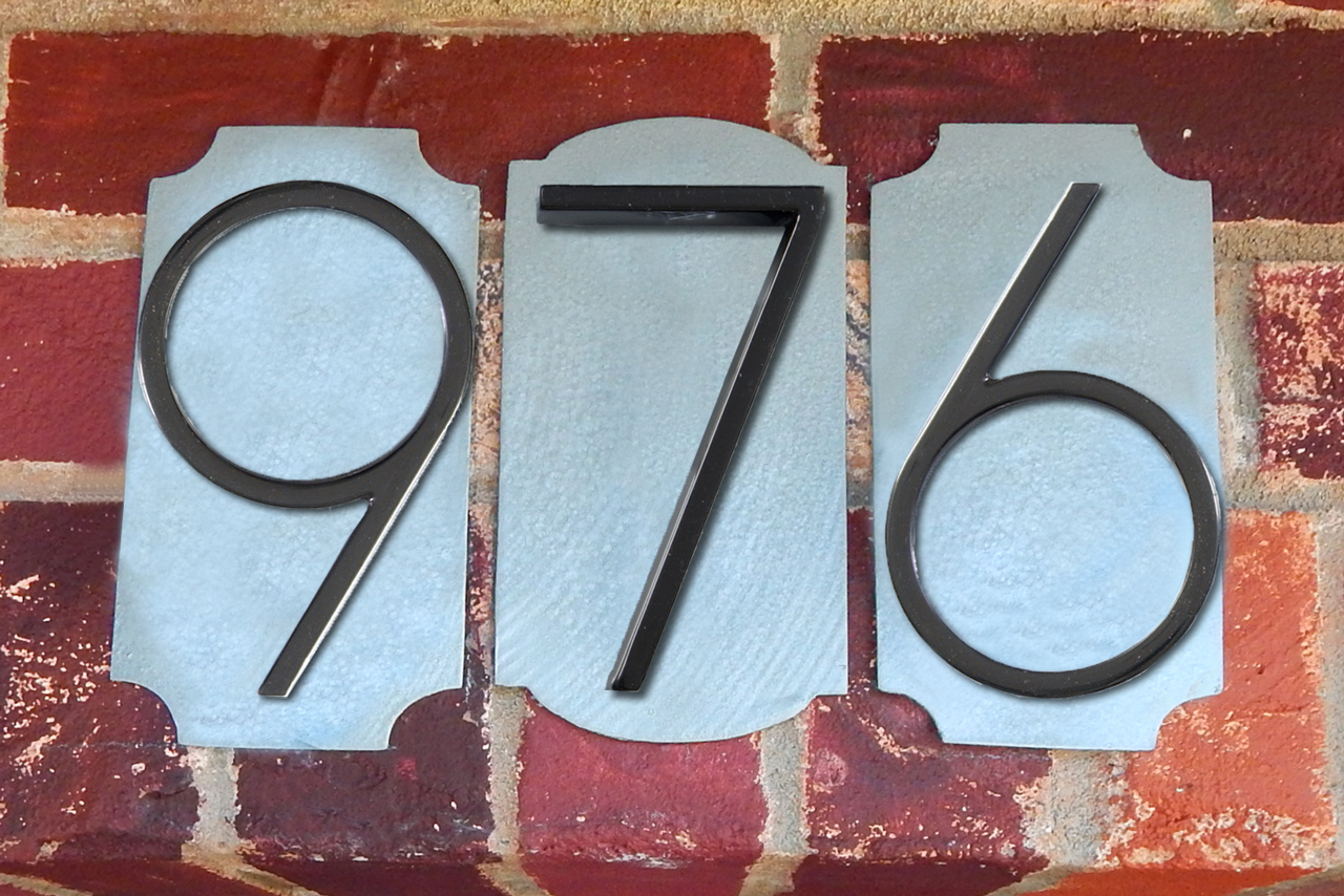 house-on-the-hill-house-numbers-diy