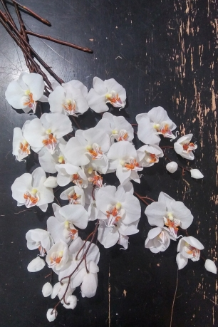 Artificial-Orchids