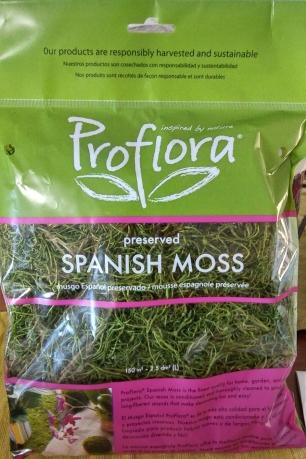 spanish-Moss